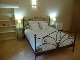 chambre d hote salon de provence chambres d hôtes le des vergers chambres d hôtes salon de provence
