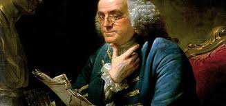 biography facts about benjamin franklin benjamin franklin america s first whistleblower journal of the
