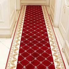 Kohls Area Rugs Washable Area Rugs Custom Made Hallway Style Carpet Mechanical