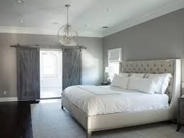 collection of paint colors that go with gray all can download