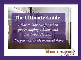 Buying Laminate Flooring Is Laminate Flooring Waterproof