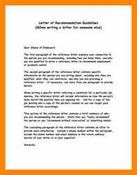 10 recommendation letter for seminary student bill pay calendar
