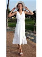 hawaiian wedding dresses hawaii wedding clothing goods aloha outlet
