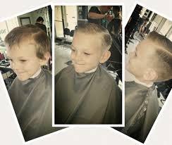 amazing cuts 109 photos u0026 60 reviews hair salons 6955 n