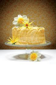 how to make a thanksgiving cake lemon cake recipes that require a second slice southern living