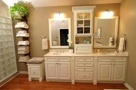 organizing bathroom ideas bathroom cabinet organization ideas organizing ideas for your