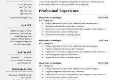 clever design resume templates open office 15 open office resume