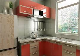 Japan Kitchen Design Kitchen Japanese Kitchens Japanese Style Kitchen Design Japanese