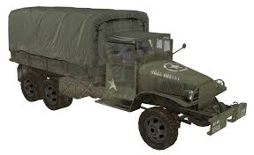 military jeep png image gmc cckw model covered waw png call of duty wiki