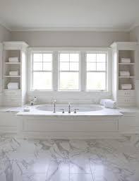 Bathtub And Gin Best 25 Bathroom Built Ins Ideas On Pinterest Subway Tile