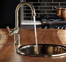 brizo kitchen faucets wittock kitchen remodeling store fixtures and faucets