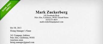 resume coverletter 4 bookkeeper cover letter nardellidesign com