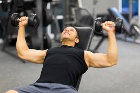 can you build a muscular chest with pectus excavatum livestrong com