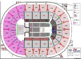 leeds arena floor plan photo o2 arena floor plan images manchester arena floor planpin