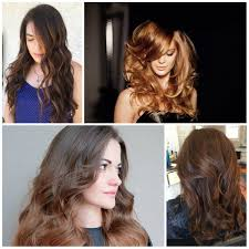 golden apricot hair color auburn best hair color ideas trends in 2017 2018