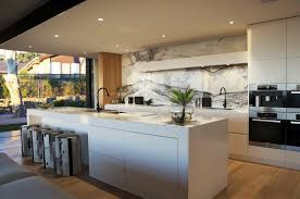Kitchen Furniture Adelaide Kitchens West Lakes Call Jag 08 8371 1420