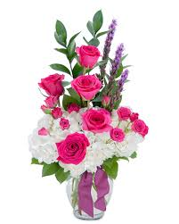 mothers day flowers 20 s day delivery allentown pa phoebe floral shop greenhouse