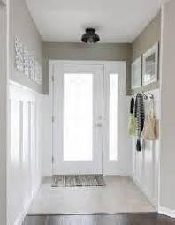 de quelle couleur peindre sa chambre charmant de quelle couleur peindre sa chambre 8 peinture a