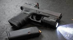 glock 19 laser light combo top 5 best tactical lights for glocks 2018 reviews updated today
