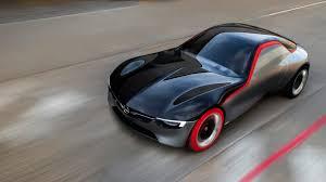 opel race car opel gt concept cars race cars opel wallpapers hd desktop and