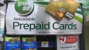 reloadable debit card green dot phasing out moneypak pin kepr