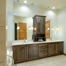 Bathroom Vanity Storage Bath Photo Gallery Dakota Kitchen Bath Sioux Falls Sd
