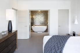bathroom feature wall ideas 7 bathroom feature walls ideas home decor singapore