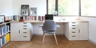ikea alex desk drawer pin by v i 74 on scraproom pinterest ikea hack desk organizing