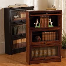 sauder barrister bookcase barrister bookcase top tags 54 astounding barrister bookcase