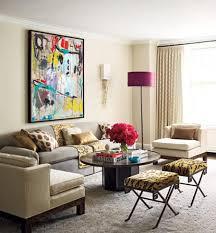 livingroom inspiration living room inspiration 35 living room ideas 2016 living room