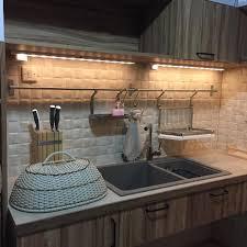 Daftar Harga Kitchen Set Minimalis Murah 42 Model Rak Dapur Minimalis Modern Terbaru 2017 Dekor Rumah