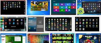 windows android emulator 2020tech best 7 free android emulators for pc windows 7 8 8 1 10