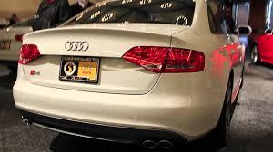 audi s4 v6 supercharged 2012 audi s4 prestige sedan 3 0 supercharged v6 s4 review