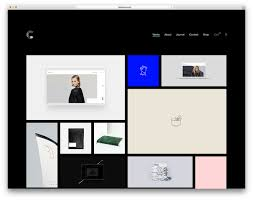 My Top 5 Design Trends For 2017 Flat 15 Design Amp Lifestyle Top 20 Creative Digital Agency Wordpress Themes 2017 Colorlib