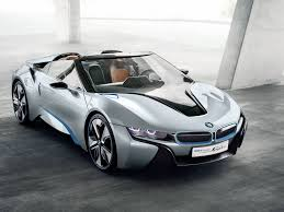black car wallpaper 5402 hd bmw is about to launch i8 spyder into production