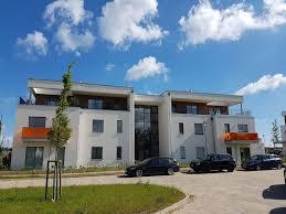 Haus Suchen Startseite Ivn Immobilien An Der Ostsee
