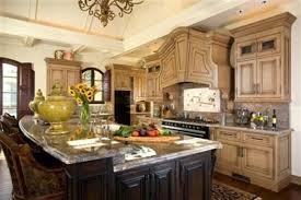 Country Kitchen Design Ideas Picturesque 20 Ways To Create A Country Kitchen In Design