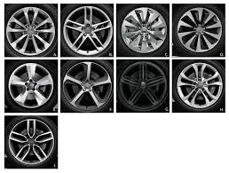 audi q5 rims and tires audi how to choose aftermarket wheels audiworld