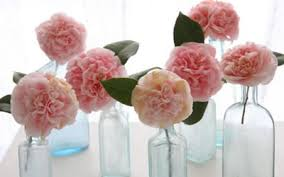 cheap wedding flowers wedding flowers for cheap wedding corners