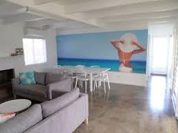 concrete beach brewery a miami original loversiq