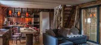 chalet le f u0027net mont blanc luxury retreat rentals luxury