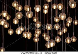 Chinese Chandeliers Chandelier Stock Images Royalty Free Images U0026 Vectors Shutterstock