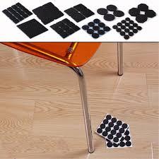 table carpet protector 28 images carpet protectors rug mat