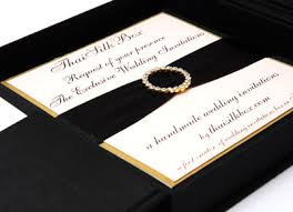 Custom Invitations Online Luxury Wedding Invitations Online