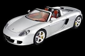 tamiya porsche gt tamiya model cars 1 24 porsche gt car kit hobbymodels com