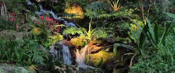 Florida waterfalls images Florida state parks JPG