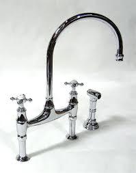 bridge style kitchen faucets bridge faucets for kitchen bridge kitchen faucet bridge faucet