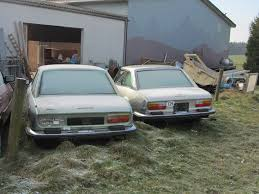 peugeot 504 coupe pininfarina the world u0027s best photos of 504 and abandoned flickr hive mind