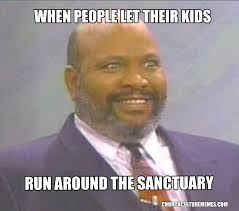 Black Church Memes - christian meme monday dust off the bible