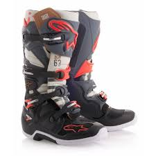motocross boots alpinestars tech 7 motocross boots vegas blackjack le